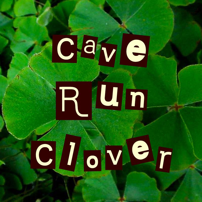 Cave Run Clover