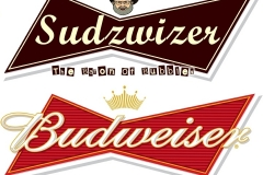 sudzwiser-is-awesome