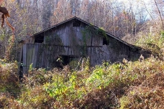 this-barn-was-tore-down