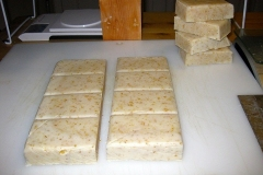 soap-seporated