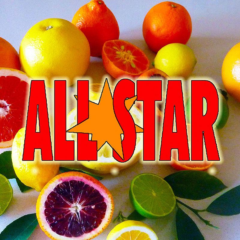 All*Star