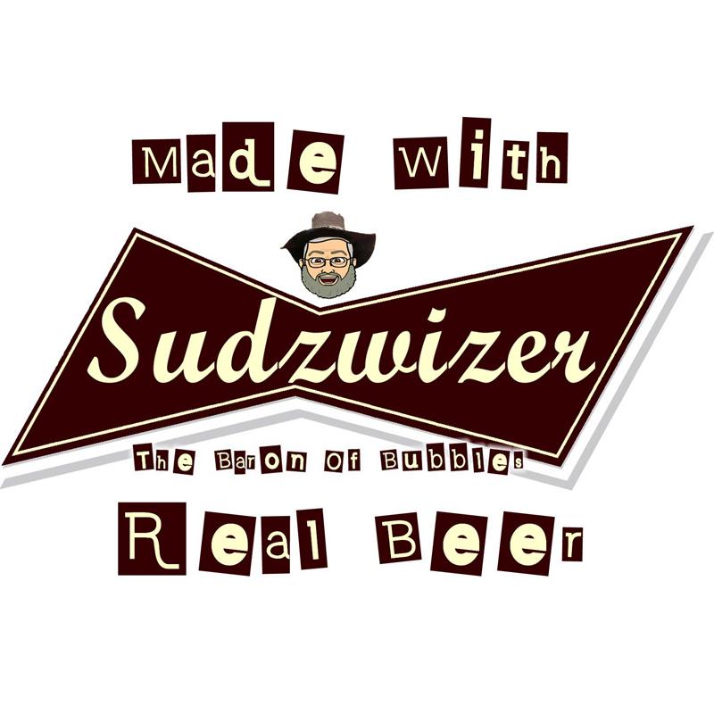 Sudzwizer